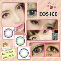 eos ice murah