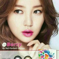 berry murah