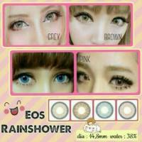 eos rainshower murah