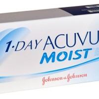 acuvue moist daily murah