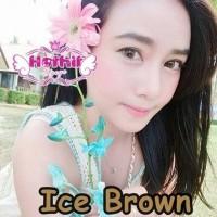 ice murah