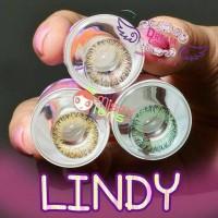 lindy murah