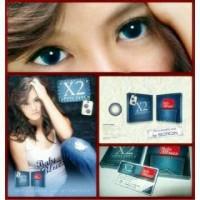 x2 baby eyes murah