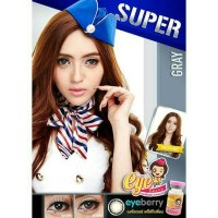 super eyeberry murah