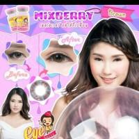 mixberry murah