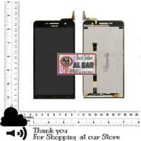 Jual LCD TOUCHSCREEN ASUS ZENFONE 6 A600CG A601CG T00G Z00G ORIGINAL 100% Murah