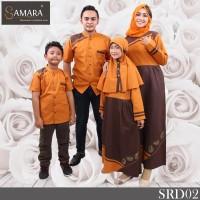 Harga sarimbit muslim terbaru baju couple sarimbit muslim gamis | Pembandingharga.com