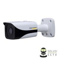 CCTV IP Waterproof IR Bullet 2 Megapixel H.265 Dahua IPC-HFW4231E-S