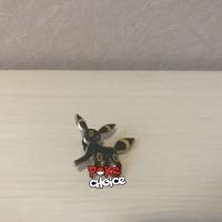 Jual Pokemon Metal Pin Umbreon Murah