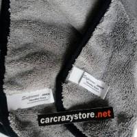 Jual Supreme 530 Microfiber Towel by Cobra Murah