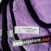 Jual Super Plush Microfiber Towel by Cobra Murah