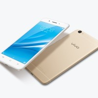 Handphone Vivo Y55s