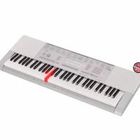 BILLY MUSIK - Keyboard Casio LK280 Lighted-Key