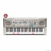 BILLY MUSIK - Keyboard Casio LK300TV Lighted Key USB and TV Outputs