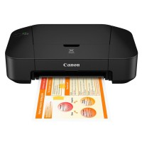 Printer Canon Pixma iP2870s -  CNNSIP2870s