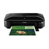 Printer Canon Pixma iX6870 (A3+) + Network + Wifi  - CNNSIX6870