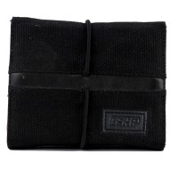 Dompet Kasual Pria - KIM 8401 G-SHOP