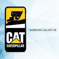 Casing HP Samsung Galaxy S8 caterpillar excavator X5861