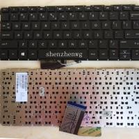Keyboard HP TouchSmart 11-E 11-E015dx 11-E010AU 11-E010NR 11-E140CA