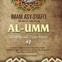 Al-Umm #2 - Imam Syafi`i
