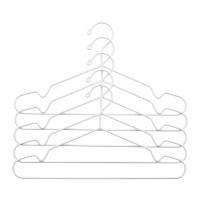 Jual IKEA STAJLIG GANTUNGAN DALAM/LUAR Murah
