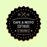 Software Restoran Dan Cafe Cocok Buka Usaha Kuliner