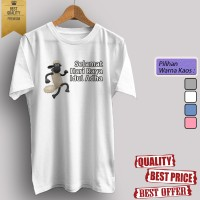 Baju kaos t-shirt dewasa / anak idul adha qurban 06