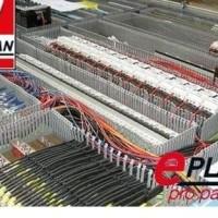 Software EPLAN Pro Panel v2.6 - Advanced electrical design software