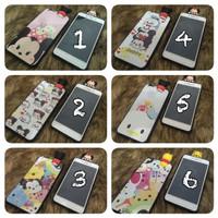 harga Disney Case Tsum Tsum For Samsung J2 Prime / Grand Prime 3d Intip Tokopedia.com