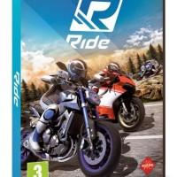 harga Ride Tokopedia.com