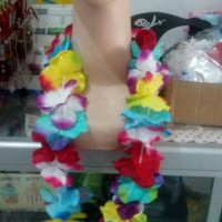 ea9d8cfdffa4e Jual Bunga Kain - Harga Terbaru 2019 | Tokopedia