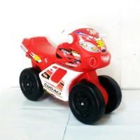 motor GP/motor balap/mobil dorong/sepeda roda 3/sepeda anak