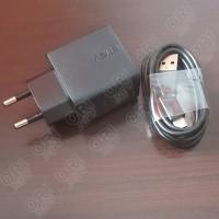 Charger hp asus zenfone 2 3 4 5 6 laser casan carger handphone asus
