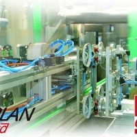 EPLAN Fluid v2 - Software design and documentation fluid power systems