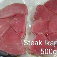 Harga Steak And Shake Hargano.com