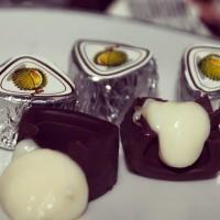 Jual Coklat Durian sensasi lumer dimulut Murah