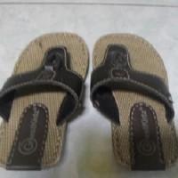 Sandal Ghest Kidz (2-3th)