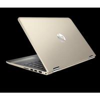 LAPTOP HP PAVILION 15-BW069AX AMD A10 9620P - WINDOWS 10 ORI