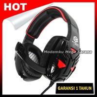 Cyborg Headset Gaming Cyborg CHG-33 TRANSFORMERS