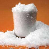 MAGIC SNOW POWDER / bubuk salju instant instan murah magik sulap slime