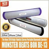 speaker bluetooth Beats B13