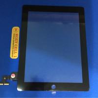 Apple Ipad 2 Touchscreen / Digitizer / Kaca Lcd / Gorilla Glass Ori