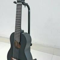 Jual Gitar Akustik Ukulele Yamaha GL 1 +Tas Original Murah Murah