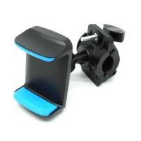 Jual Smartphone Holder Sepeda Stand HP Murah