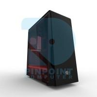 Cube Gaming OXADO