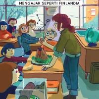 Baru Teach Like Finland (Mengajar Seperti Finlandia) Timothy D. Walker