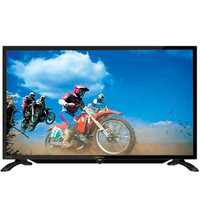 Sharp 32 inch LED TV LC-32LE180I/32LE180 Khusus GOSEND