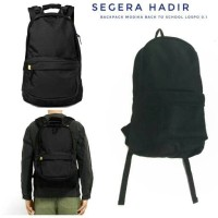 backpack modika lospo 0.1