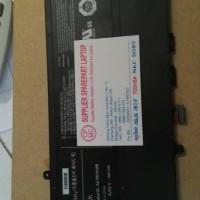 Battery Batre ORIGINAL Samsung UltraBook NP540U3C