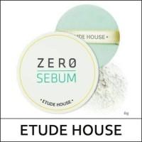 Jual etude zero sebum dry powder Murah